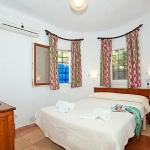 Ferienhaus Mallorca MA3990 Schlafzimmer