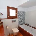 Ferienhaus Mallorca MA3282 - Badezimmer