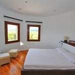 Ferienhaus Mallorca MA3282 - Doppelbett