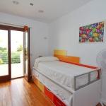 Ferienhaus Mallorca MA3282 - Einzelzimmr