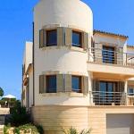 Ferienhaus Mallorca MA3282 - Hausansicht