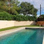 Ferienhaus Mallorca MA3282 - Pool