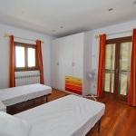 Ferienhaus Mallorca MA3282 - Schlafzimmer