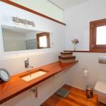 Ferienhaus Mallorca MA3282 - Waschtisch
