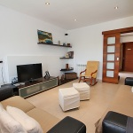 Ferienhaus Mallorca MA3282 - Wohnbereich