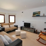 Ferienhaus Mallorca MA3282 - Wohnzimmer