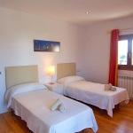 Ferienhaus Mallorca MA3282 - Zweibettzimmer