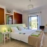 Ferienhaus Mallorca MA33183 - Doppelzimmer