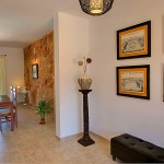 Ferienhaus Mallorca MA33183 - Flur