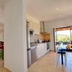 Ferienhaus Mallorca MA33183 - Küche