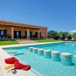 Ferienhaus Mallorca MA33183 - Poolbereich