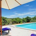 Ferienhaus Mallorca MA33183 - Poolbereich mit Gartenmöbeln