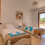 Ferienhaus Mallorca MA33183 - Schlafzimmer