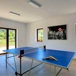 Ferienhaus Mallorca MA33183 - Tischtennisplatte