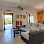 Ferienhaus Mallorca MA33183 - Wohnbereich