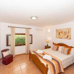 Ferienhaus Mallorca MA3879 Doppelzimmer