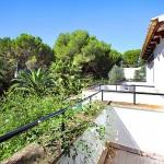 Ferienhaus Mallorca MA3880 - Balkon