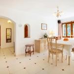 Ferienhaus Mallorca MA3880 - Esstisch