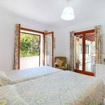 Ferienhaus Mallorca MA3880 - Schlafraum