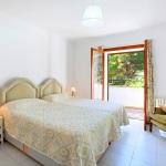 Ferienhaus Mallorca MA3880 -Schlafzimmer