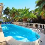 Ferienhaus Mallorca MA3880 -Swimmingpool