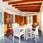 Ferienhaus Mallorca MA3880 - Wintergarten