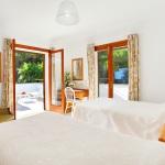 Ferienhaus Mallorca MA3880 - Zweibettzimmer