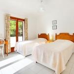 Ferienhaus Mallorca MA3880 -Zweibettzimmer (2)