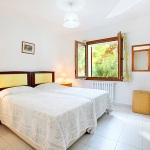 Ferienhaus Mallorca MA3880 -Zweibettzimmer