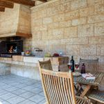 ferienhaus-mallorca-ma3941-grillbereich
