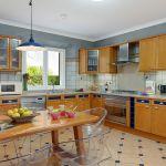 ferienhaus-mallorca-ma3941-kuche