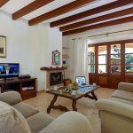 ferienhaus-mallorca-ma3941-wohnraum-mit-tv