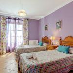 ferienhaus-mallorca-ma3941-zweibettzimmer