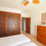 Mallorca Ferienhaus MA3925 Schlafzimmer