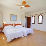 Mallorca Ferienhaus MA3925 Schlafzimmer (2)