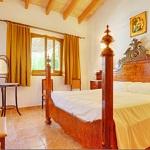 Ferienhaus Mallorca MA3565 - Doppelbett