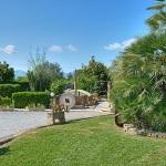 Ferienhaus Mallorca MA3565 - Garten