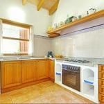 Ferienhaus Mallorca MA3565 - Küche