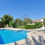 Ferienhaus Mallorca MA3565 - Pool