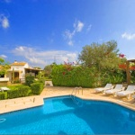 Ferienhaus Mallorca MA3565 - Poolbereich