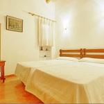 Ferienhaus Mallorca MA3565 - Schlafzimmer