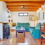 Ferienhaus Mallorca MA3565 - Wohnbereich