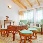 Ferienhaus Mallorca MA3565 - Wohnzimmer