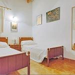 Ferienhaus Mallorca MA3565 - Zweibettzimmer