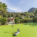 Finca Mallorca MA3590 Puttinggreen