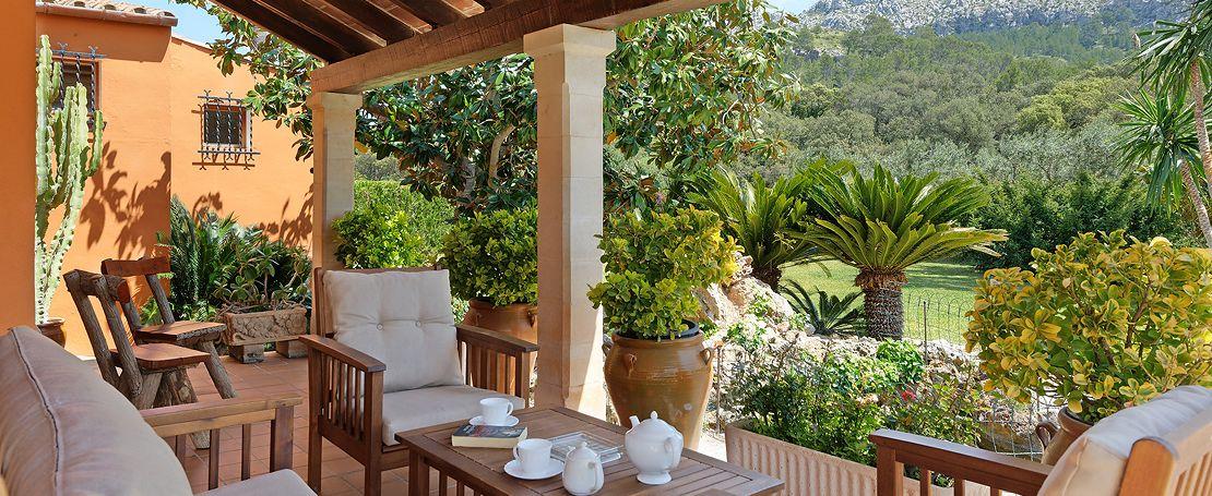 ferienhaus-mallorca-ma3569-uberdachte-terrasse-mit-sitzecke