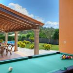 ferienhaus-mallorca-ma3569-billiardtisch