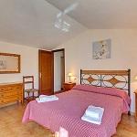 Ferienhaus Mallorca MA3569 Doppelzimmer
