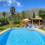 ferienhaus-mallorca-ma3569-pool