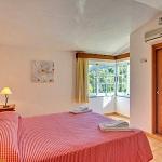 Ferienhaus Mallorca MA3569 Schlafzimmer